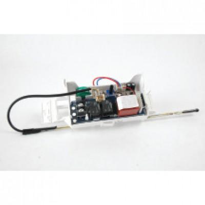 Thermostat électrique monophasé non kitable THERMOR