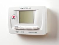 Thermostat radio hebdomadaire piles EXACONTROL 7 SAUNIER DUVAL
