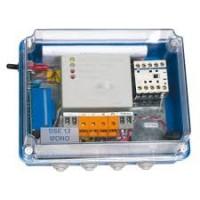 Coffret protect DSE 12 mono réf. 471500 JETLY