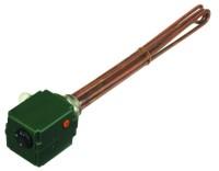 Kit résistance électrique régulée CHAPPEE