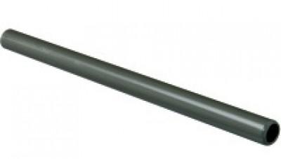 Tube PVC HTA PN16, diamètre 63 GIRPI