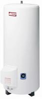 Chauffe-eau 150 litres blindé mono 2200w stable  THERMOR