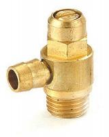 Robinet de vidange 575 pour radiateur, COMAP