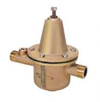 Réducteur de pression 10 mâle-mâle 15x21mm DESBORDES