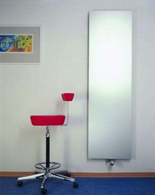 Radiateur ALTIMA vertical simple eau chaude ACOVA