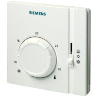 Thermostat d'ambiance SIEMENS