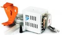 Pompe relevateur péristaltique standard ASPEN