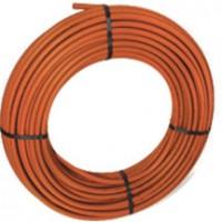 Tube Per nu BAO 20x1,9 rouge 120m COMAP