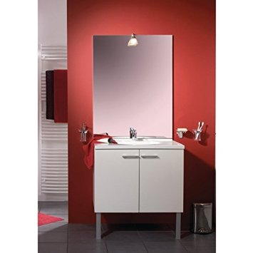 miroir long de 80 neova marseille 13010 d stockage habitat. Black Bedroom Furniture Sets. Home Design Ideas