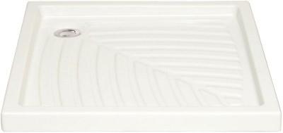 receveur douche carr en gr s poser seducta 80x80cm extra plat niort 79000 d stockage. Black Bedroom Furniture Sets. Home Design Ideas