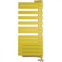 Radiateur sèche-serviette REGATE 809w ACOVA