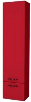 Colonne 1 porte L35 D ONDE CHE GRI réf AXMC35D58 DELPHA