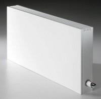 Radiateur STRADA blanc H065 L080 T15 1538w JAGA