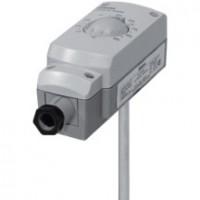 Thermostat de réglage RAK-TR.1000B-H SIEMENS