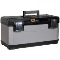 Boîte à outils bi-matières FATMAX 65cm STANLEY