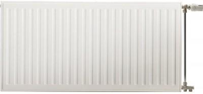 Radiateur eau chaude COMPACT 22 450 450 661w RADSON FRANCE