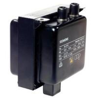 TRA262433 Transforma ZM 20 ELCO