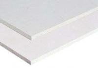 Plaque de sol fibre de bois 10mm 150x50 30mm FERMACELL