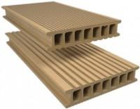 lames composite d stockage habitat. Black Bedroom Furniture Sets. Home Design Ideas