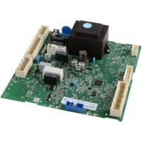 Circuit imprimé LMU54 PCE DET CHAPPEE/BROTJE/IS CHAUFF