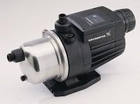 Surpresseur domestique compact MQ3-45 GRUNDFOS