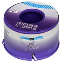 Fil PTFE bobine 80m GEB