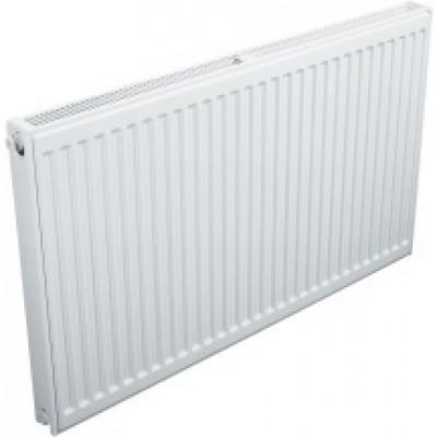 radiateur 4connexion type 11 hauteur 600 largeur 800 821w altech vernouillet 28500. Black Bedroom Furniture Sets. Home Design Ideas