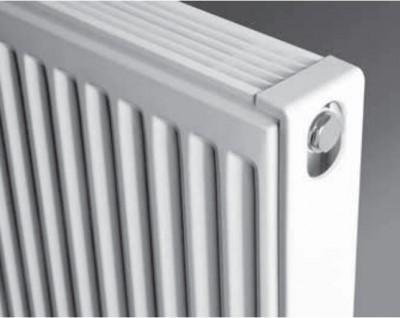 radiateur compact 21s 4 connexions h900mm 40 l ments 1600. Black Bedroom Furniture Sets. Home Design Ideas