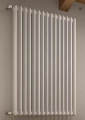 radiateur tesi 4 colonnes 20 l ments hauteur 600mm irsap. Black Bedroom Furniture Sets. Home Design Ideas