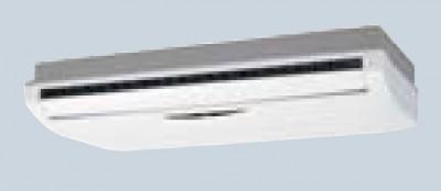 Unité intérieur console/plafonnier inverter 2,8-4kw PANASONIC