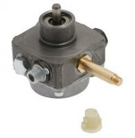 Pompe fioul 510/510R/710 PCE DET CHAPPEE/BROTJE/IS CHAUFF
