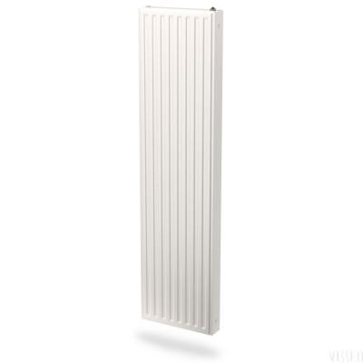 Radiateur eau chaude vertical 20 RADSON FRANCE