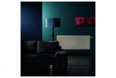 radiateur uni6 piano 22h700 22e 880 1605 brugman la. Black Bedroom Furniture Sets. Home Design Ideas