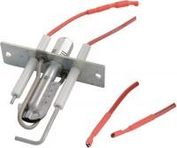 Veilleuse intermittente avec électrodes PCE DET CHAPPEE/BROTJE/IS CHAUFF