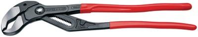 Pince multiprise géante 560mm KNIPEX-WERK