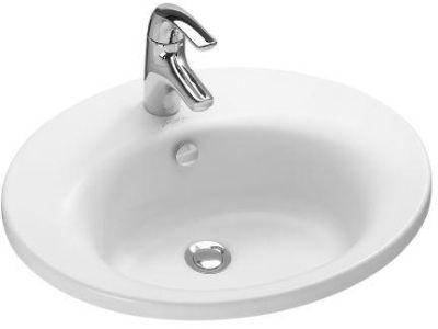 vasque 224 encastrer ove 57 par dessus blanc jacob delafon lorient 56100 d 233 stockage habitat