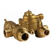 R7995 Groupe hydraulique DE RIELLO