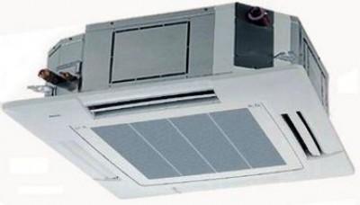 Unité intérieur FS MULTI cassette 90x90cm PANASONIC
