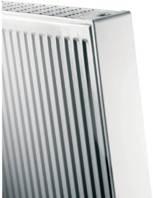 radiateur vertical mural 21s habill l800 h2200 3026w brugman montpellier 34000 d stockage. Black Bedroom Furniture Sets. Home Design Ideas