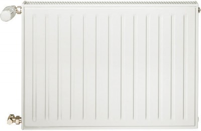Radiateur eau chaude REGGANE 3000 21S H 600x800 1056w FINIMETAL