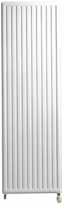 radiateur eau chaude reggane 3000 20 v 1950x450 1314w finimetal saint brieuc 22000. Black Bedroom Furniture Sets. Home Design Ideas