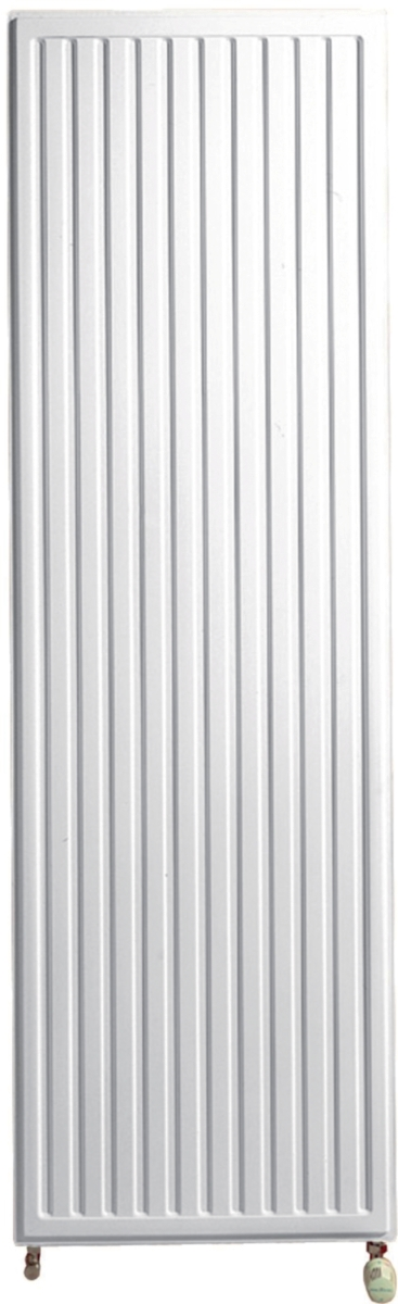 radiateur eau chaude reggane 3000 20 v 2100x450 1404w finimetal saint brieuc 22000. Black Bedroom Furniture Sets. Home Design Ideas