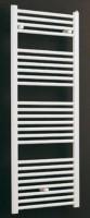 Sèche-serviettes eau chaude PRIMEO2 1868x400 850w blanc
