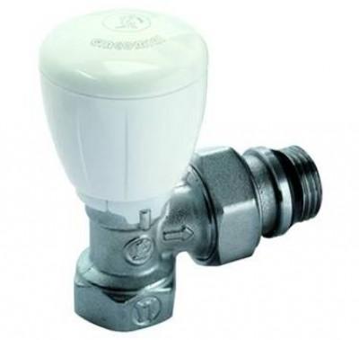 Robinet thermostatique querre 15x21 giacomini niort - Robinet thermostatique radiateur giacomini ...