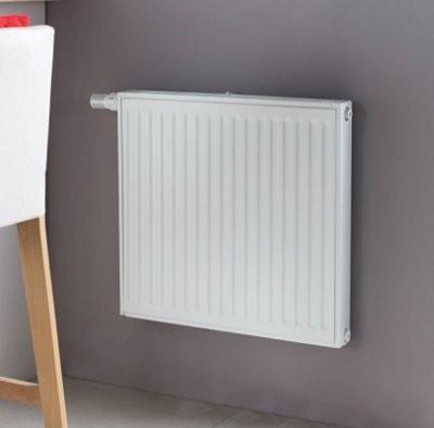 radiateur samba c22 hauteur 400mm 21 l ments chappee saint nazaire 44600 d stockage habitat. Black Bedroom Furniture Sets. Home Design Ideas