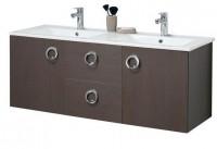 Destockage Mobilier De Salle De Bains Armoire De Toilette Lave Mains