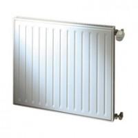 Radiateur eau chaude REGGANE 3000 21C horizontal 750x800 1219w FINIMETAL