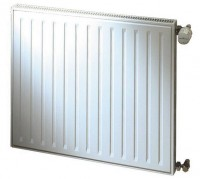 Radiateur eau chaude REGGANE 3000 22c horizontal 750x900 1836w FINIMETAL