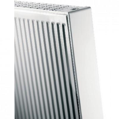 radiateur vertical verti m 21s habill largueur 500mm. Black Bedroom Furniture Sets. Home Design Ideas