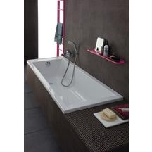 baignoire prima style 180x80 blanc reventin vaugris. Black Bedroom Furniture Sets. Home Design Ideas